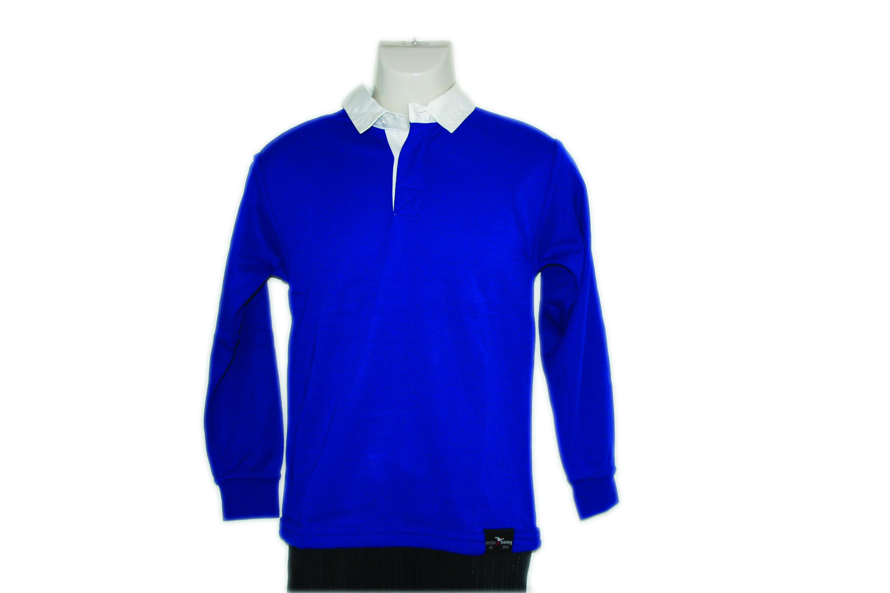 penglais rugby shirts £ 12 95 £ 16 95 penglais rugby shirts