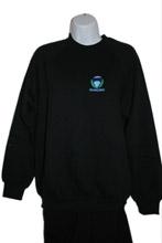 Penweddig_sweater
