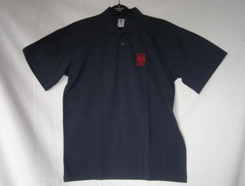 Aberaeron - Poloshirt