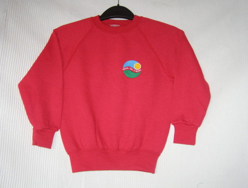 Talybont - Sweatshirt