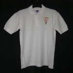 Craig yr Wylfa - Poloshirt