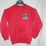 Junior Sweatshirt Henry Richards