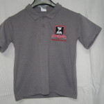 Junior Poloshirt Henry Richards