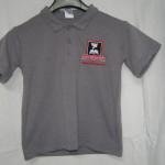 Junior Poloshirt Henry Richards