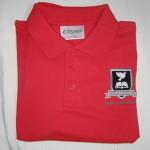 Poloshirt Henry Richards(2)