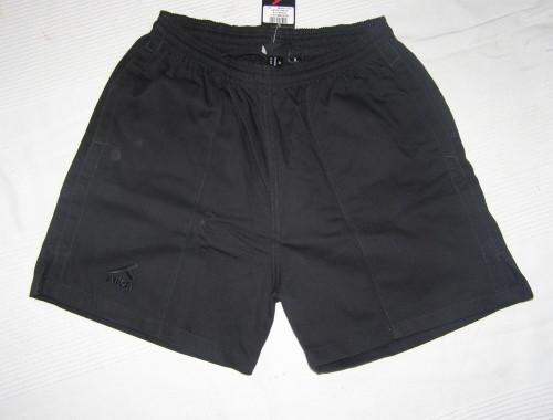 YHR - Rugby Short