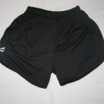 YHR - Girls Shorts