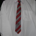 YHR Tie